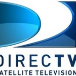 DirecTV Customers: Creating an Online Account in Three Easy Steps