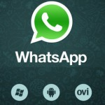 WhatsApp For PC Download – How to setup guide