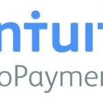 Apply For Intuit GoPayment For More Convenient Payment